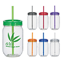 double walled java tumblers
